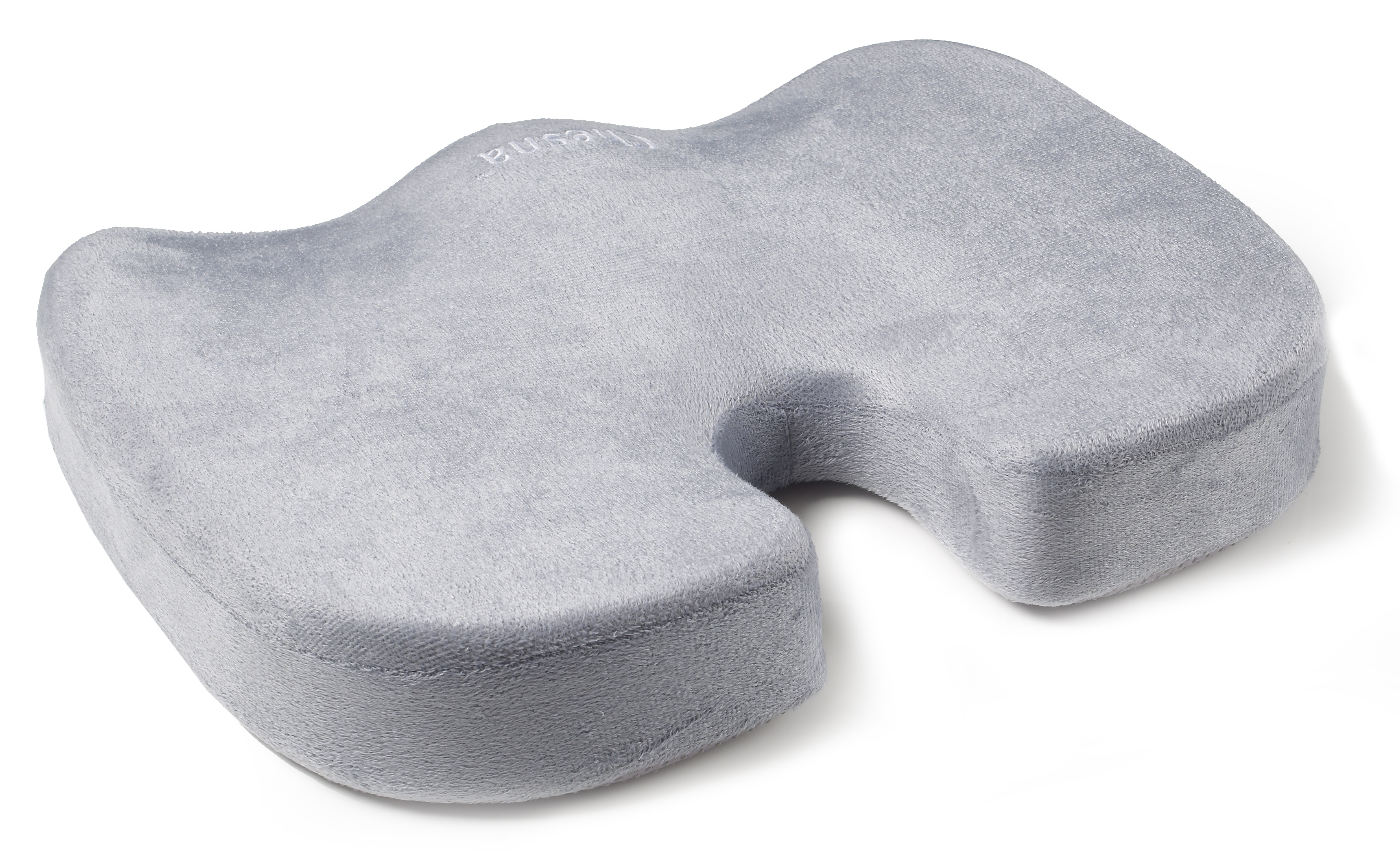 products pillow full amp coccyx supply view essential cushions wheelchair seat size cushion medical