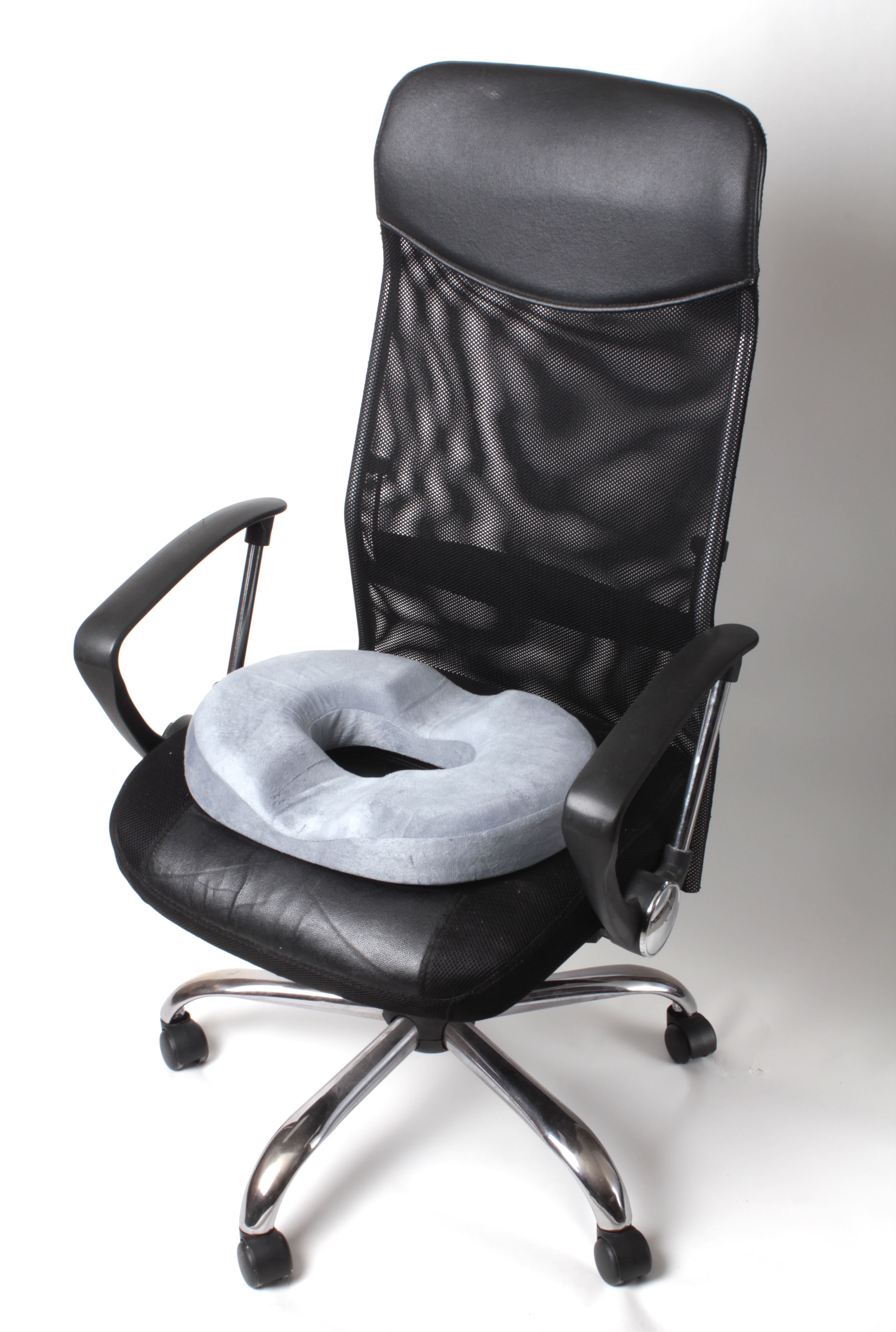 item chair pillow in black cushion lumbar aliexpress office on garden seat orthopedic com foam group alibaba home from comfort support coccyx